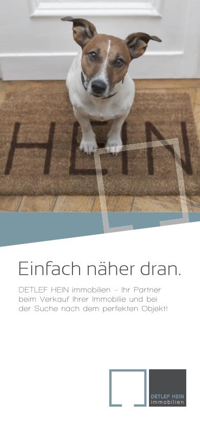 Info_Flyer_Haus_Wohnung_kaufen_verkaufen_mieten_vermieten_DETLEF_HEIN_immobilien